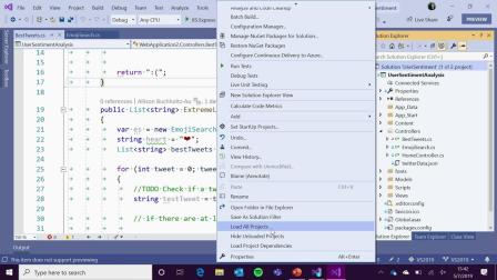 微软 Build 2019 | Increase your .NET Productivity with Visual Studio 2019