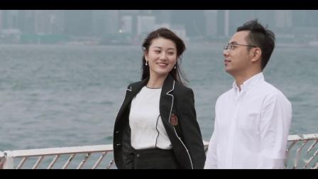 TS婚礼视频定制:赵旭&陈瑜   婚礼早拍晚播