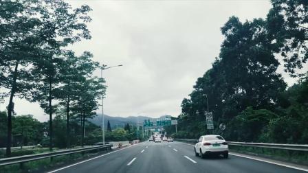 广州 一带一路 国际采购中心 搭建 花絮
