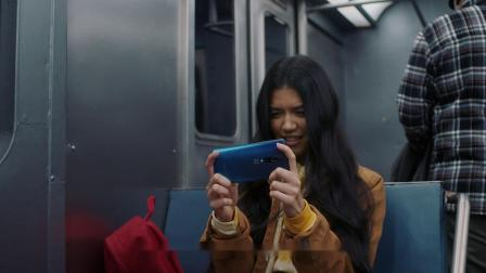 OnePlus 7 Pro 场景视频