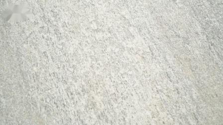 G.e.t. Casa 意大利进口瓷砖 V.360系列