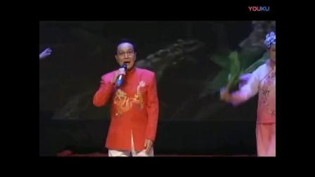 锦绣江南舞蹈队  歌伴舞  《双脚踏歌幸福路》