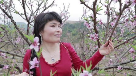 杨平葫芦丝——东菊时装之《北国之春》