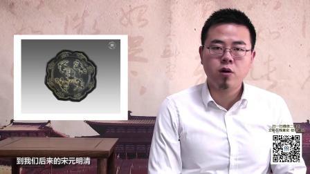 中华传承之传家宝第九季第十六集