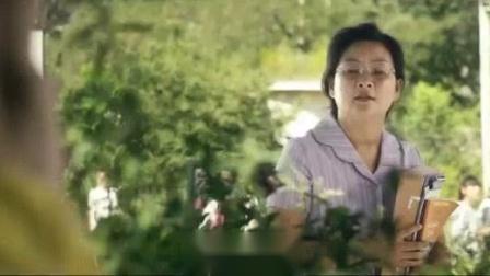 我在袁华出场就自带BGM,这段每次看都想笑,袁华:这道题我不会做截了一段小视频