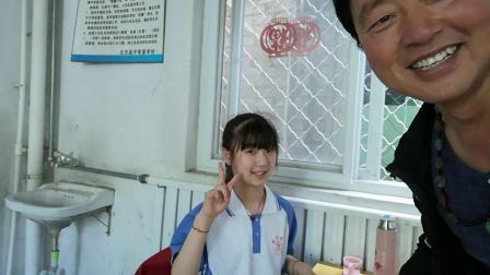 CCTV牛恩发现之旅:童心飞翔?向孩子学习!〈北京昌平智星学校〉。