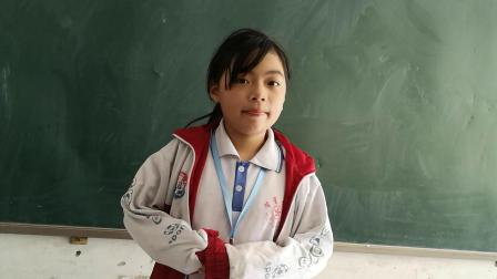 CCTV牛恩发现之旅:艺术之🌸由心绽放(不被发掘的真实)北京昌平智星学校〈四年级:罗欣琳-福建〉。