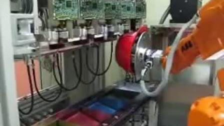 Full colour digital 3D product printing