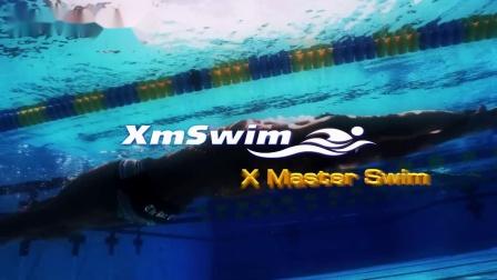 仰泳-如何利用药球增强技术