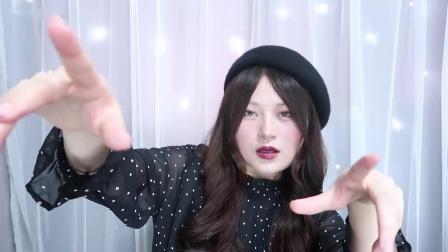 为什么日本妹子不谈恋爱竟超过一半单身!