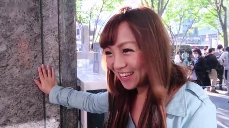 日本单身狗平时都在干什么?不谈恋爱却需要这个?