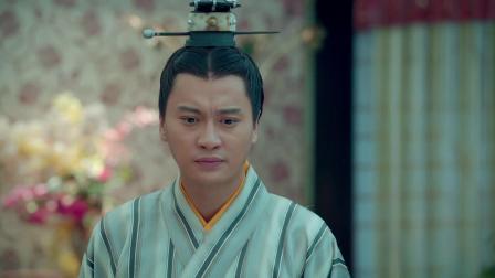 重耳传奇 69 预告 重耳假装堕落蒙蔽敌人,齐姜设局助重耳离开齐国
