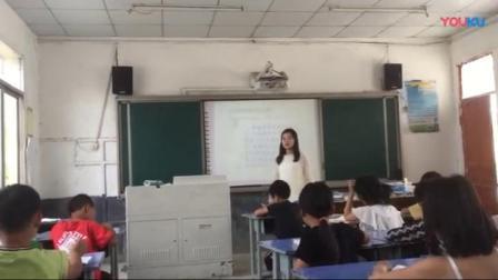 爱剪辑-21课.青蛙卖泥塘-部编二年级下册语文-小学-张雁飞-