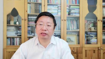 上海计量溯源存证联盟公链启动,一个数字货币指标背后的思考。~Robert李区块链日记318