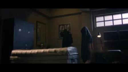 我在寒武纪 23截取了一段小视频