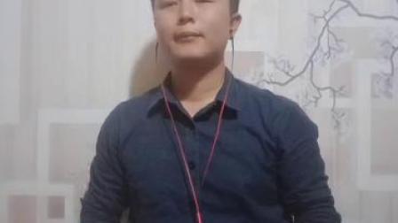 《敖包相会》  詹永生  葫芦丝大bE作1吹奏 ;
