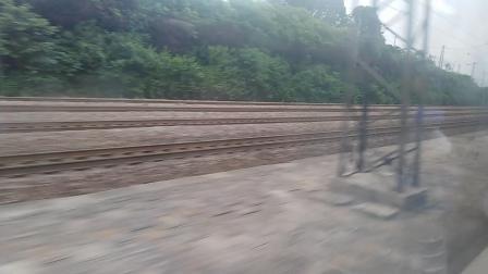 k8385快速行驶(13)