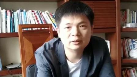 让我们一起期待薛亮老师的TTT课程