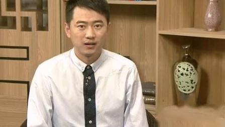 中国茶文化研究院院长罗大友专访