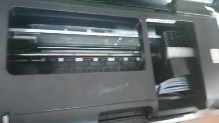 L805漏墨解决视频_0