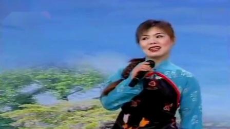 徐善云红歌联唱,经典的曲目再现当年红色经典的艺术