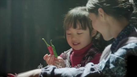 唱给母亲的歌-蓝天翔演唱 阮晓星词 吴小平曲