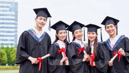 《开花的桃李永远是你的爱》MV甜业声乐作品 梁和平词 甜业曲 首唱 范宁宁