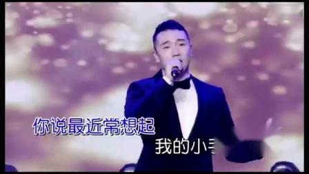 万爱千恩 (王琪-双轨)_标清