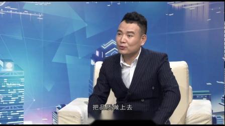 信用中国31 常凤桐 刘亚懿 朱凤激