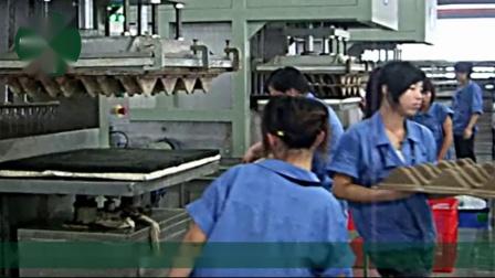 自动半自动工业包装生产线