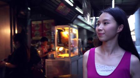 Park Origin Phrom Phong I 曼谷素坤逸 24