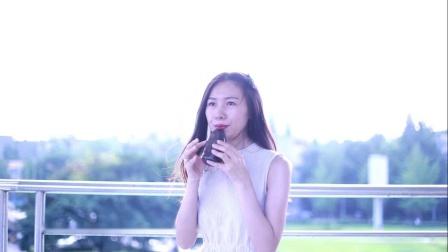 苏丽颖埙演奏《故乡的原风景》