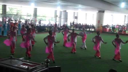 201310.18秧歌决赛