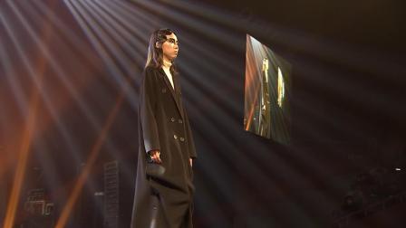 亚洲模特盛典流行秀- MILL STUDIO