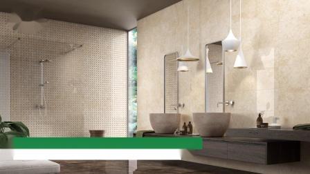 G.e.t. Casa 意大利进口瓷砖 晶鑽大理石系列