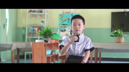 2019.6.17鸿泰大三班微电影