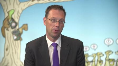 Interview on Hazard and Risk Communication in the supply chain