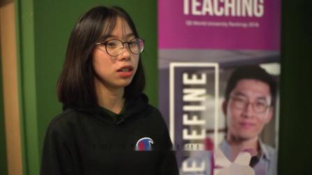 英国斯特灵大学 中国学生分享TESOL专业经验