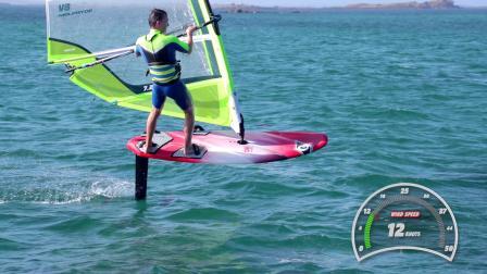 BIC-Windsurf_TECHNO-WIND-FOIL_30sec