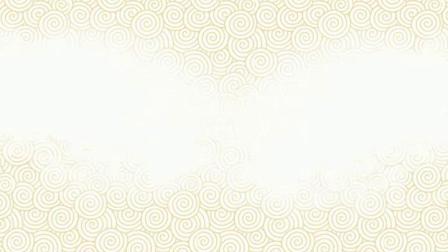 《庐州放歌》 金音民乐团原声录音 马到成功编制 嗯