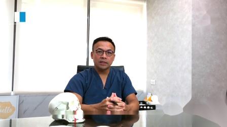 谢明吉医师|暑假适合做正颌手术吗?