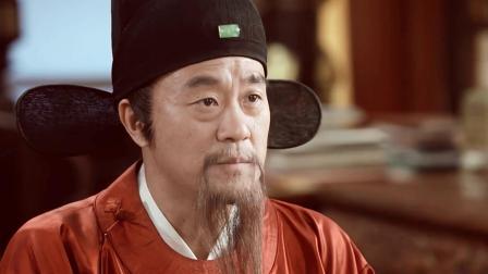 【何冰水仙】【刘伯温x朱厚熜】芊芊
