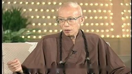 Master Sheng-yen (GDD-1186) DVD