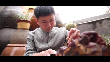 郑煌章:传承经典的指尖艺人