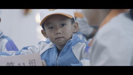 德昌电机的小小工程师 - 从小培育对工程学习的热爱 (英文高清版 )