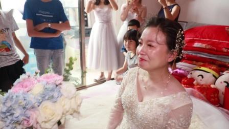 宏建婚礼10m