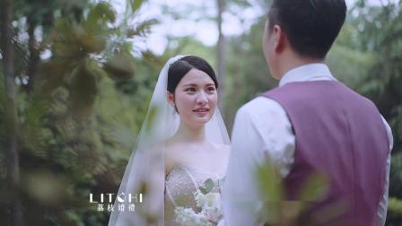 2019/5/12/ZHENG YI/QIU MIAOMIAO婚礼