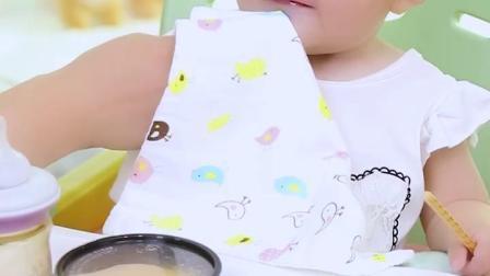 新生的宝宝口手巾新儿童纱布毛巾洗脸六层纱咬咬巾口水四方巾女童