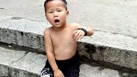 video_20190704_登山顶公园