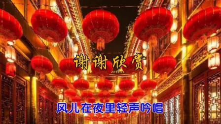 最美的梦想.....金温江